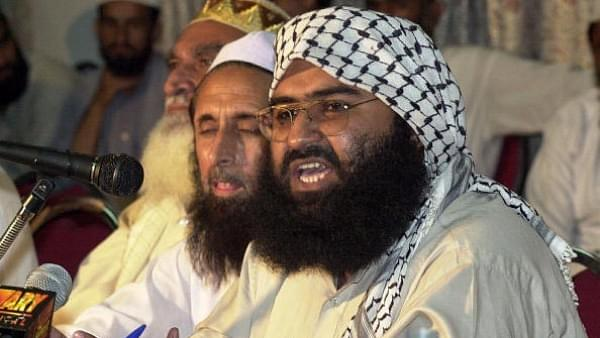 'Ghazwa-e-Hind To Continue Irrespective Of India-Pak Ties': JeM Leaders Promise To Carry Forward Jihad Against India