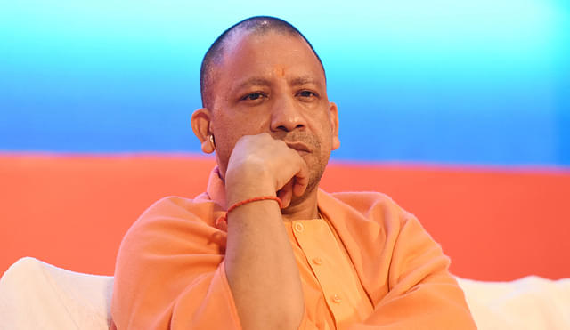 Yogi Adityanath Orders Officials To Seize Property Of Rumour Mongerers Amid  Covid-19 Second Wave