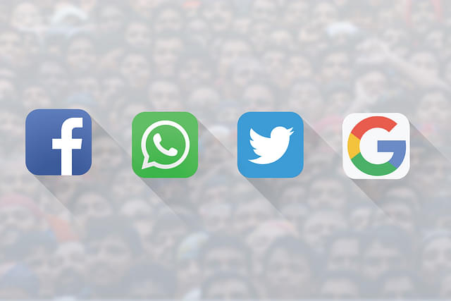 WhatsApp, Facebook, YouTube Most Popular Social Media Platforms Among Indians; Twitter Comes Last