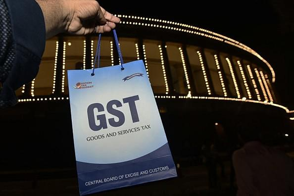 Centre Releases Rs 13,000 Crore To States, UTs As Last Tranche Of Pending GST Compensation For 2019-20