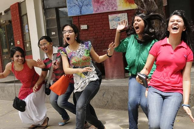Weak At Maths? Worry No More As CBSE Has A Solution For Your Class 10 Exams