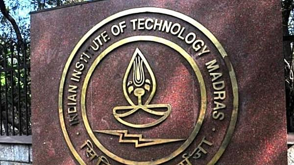 IIT-Madras Launches  Data Platform To Improve Efficiency Of Government Infrastructure Development