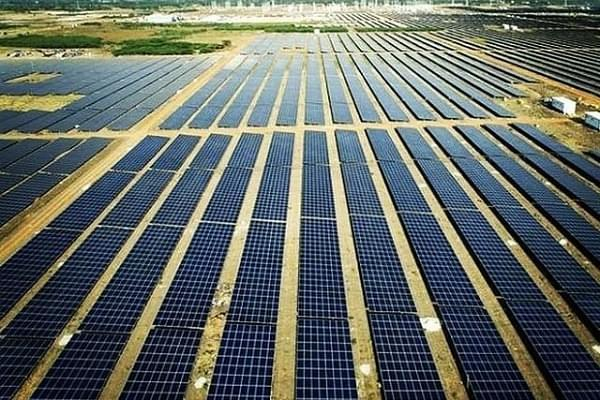 Coal India Diversifies Into Solar Energy Generation, Signs Its First Power Purchase Agreement