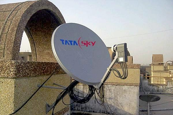 Tata Sky Introduces Discounted Price For Multi-TV Customers; Provides Fixed Rate Under Various Price Slabs