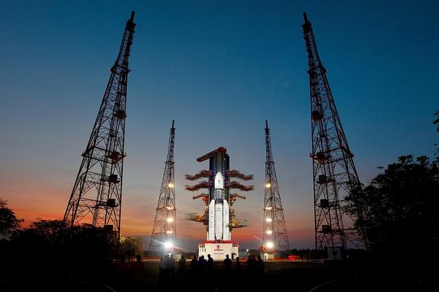 To The Space And Back: Is ISRO Up For Modi's Challenge?