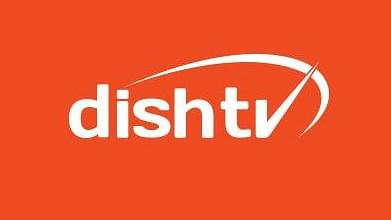 Dish TV Banking On Its Strong Semi-Urban, Rural Base To Gain 1.4 Million Subscribers In FY20