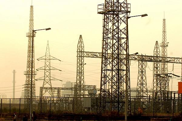 Leading EPC Firm Kalpataru Secures New Orders Worth Rs 1,554 Crore In Power Transmission Sector