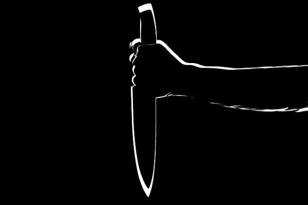 Uttar Pradesh: Abducted Teenager's Father Beaten To Death By Accused Family For Filing Police Complaint