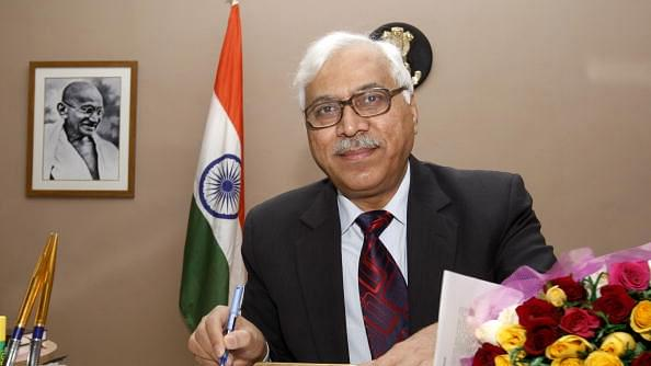 EVMs Have Done India Proud, No Question Of Going Back To Paper Ballots: Former CEC S Y Quraishi