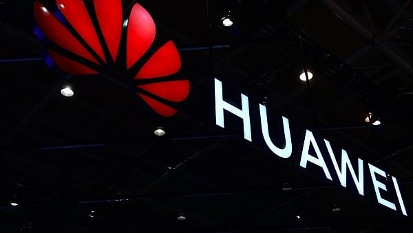 'Reverse Sanctions' On Indian Firms Possible If India Blocks Huawei From 5G Trials Under US Pressure, Says Report