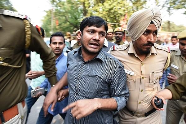JNU Sedition Case: Delhi Police Fails To Get Approval From AAP Government Yet Again; Court Orders To Speed Up Matter