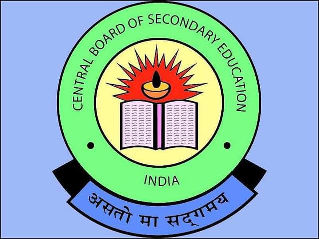 CBSE Allows Children Of Armed Forces Fighting Terrorism To Change Exam Centres, Retake Missed Practical Exams