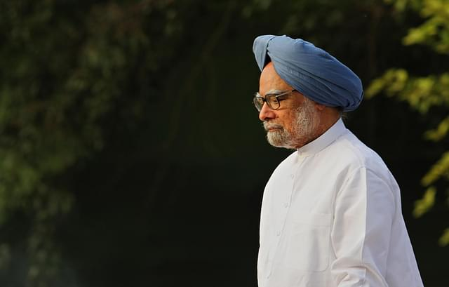 The Lesson For India From Manmohan Singh's Ignominious Tenure