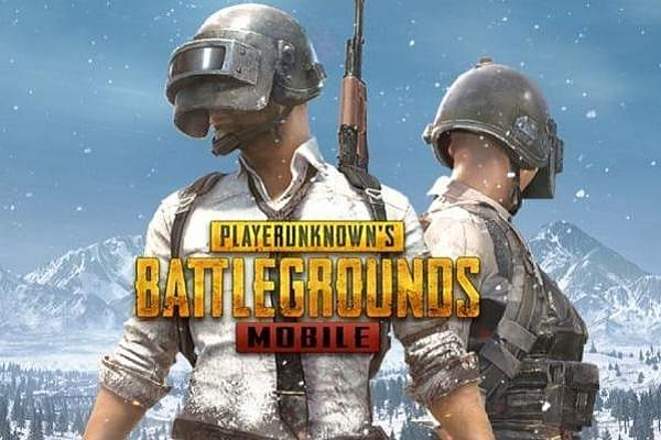 Gujarat: Rajkot Police Arrests Six College Students And Four Others For Playing PUBG Despite Ban
