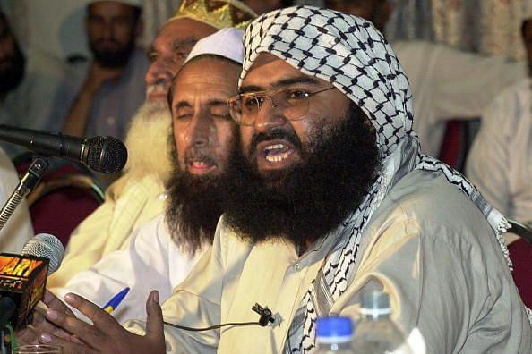 Italian Journalist Hints At Masood Azhar's Possible Death In Rawalpindi Blast, As Details Remain Top Secret