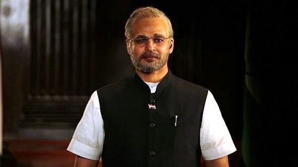 PM Modi's Biopic Starring Vivek Oberoi To Finally Release On 24 May, Day After Election Results Are Announced