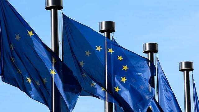 EU Would Prioritise Trade, Investment Agreements With India Over Kashmir And CAA, Says Official In Report