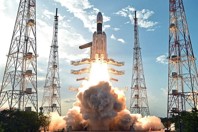 ISRO's Human Spaceflight Mission Gaganyaan To Miss Dec 2021 Deadline As Covid Restrictions Impact Preparations