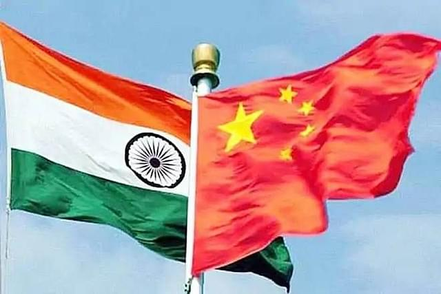 After Pangong Tso, India-China To Discuss Disengagement At Depsang, Other Friction Areas In Military Level Talks Tomorrow