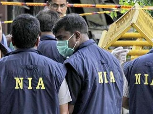 NIA Arrests CPI-Maoist's Stan Swamy Who Allegedly Got Funds For Militant Activities; Was In Touch With Bhima-Koregaon Accused