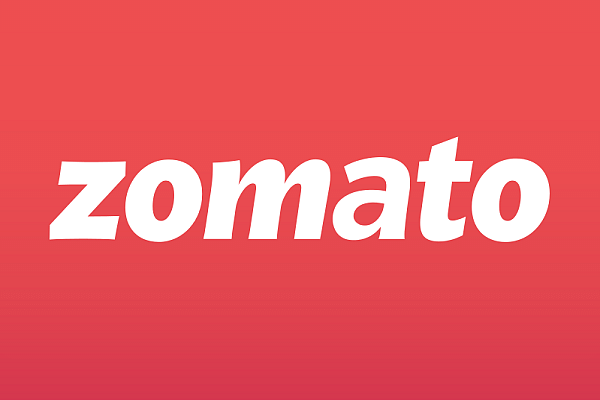 Food Delivery Major Zomato Raises $250 Million At A Valuation Of Whopping $5.4 Billion Ahead Of Proposed IPO