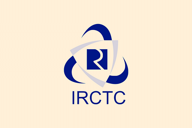 IRCTC All Set For Its Stock Market Debut: All You Need To Know About The E-Ticketing Giant's IPO