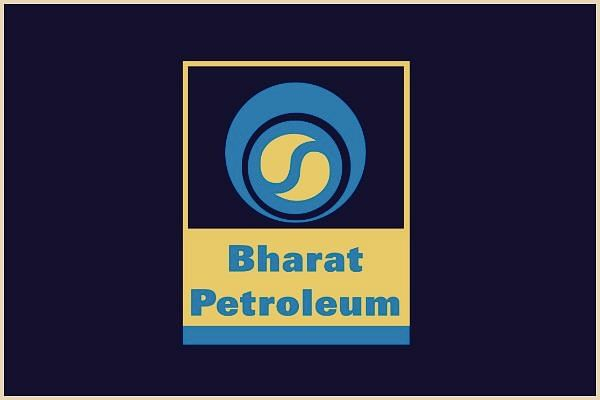 Decks Cleared For BPCL Privatisation As Union Govt Amends Rule To Allow 100% FDI In Oil PSUs Approved For Disinvestment Artboard 2 Copy 6Artboard 2 Copy 10Artboard 2 Copy 7Artboard 2 Copy 9