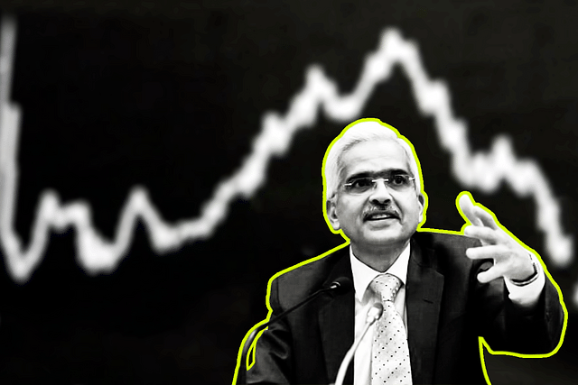 Dear RBI: Cut The Rates, Cut The Rates, Cut The Rates!
