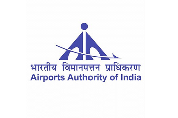 AAI Recommends Privatisation Of Six More State Run Airports - Amritsar, Varanasi, Bhubaneswar, Indore, Raipur and Trichy
