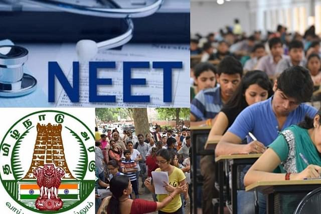NEET Scandal: How And Why Some Tamil Nadu Students Resorted To  Impersonation To Get Medical Seats