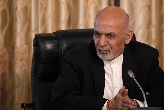 Afghanistan:  President Ashraf Ghani To Release Many Taliban Prisoners As Part Of US-Taliban Peace Deal Terms