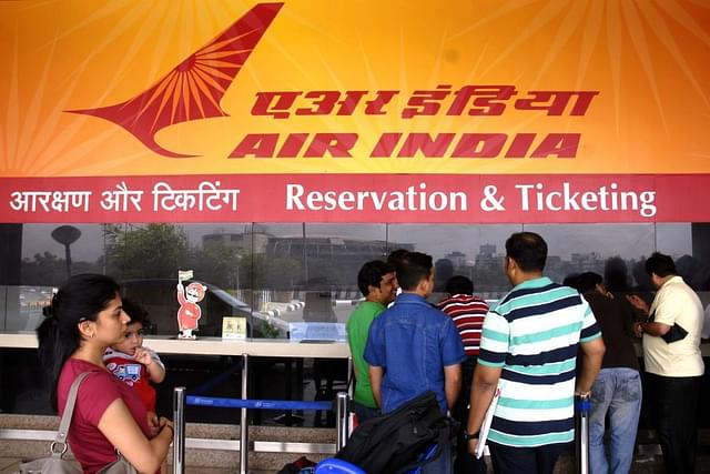 Air India SATS Employees Were Under Pressure To Smuggle Gold, Says Former Employee