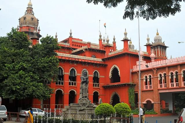 What Madras High Court Ruling On Asking Centre To Fix OBC Quota For Medical Colleges In Tamil Nadu Means