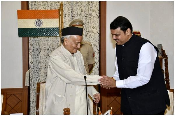 Fadnavis Is Back: Seven Things Which Will Decide The Future Of His Government And Maharashtra's Politics