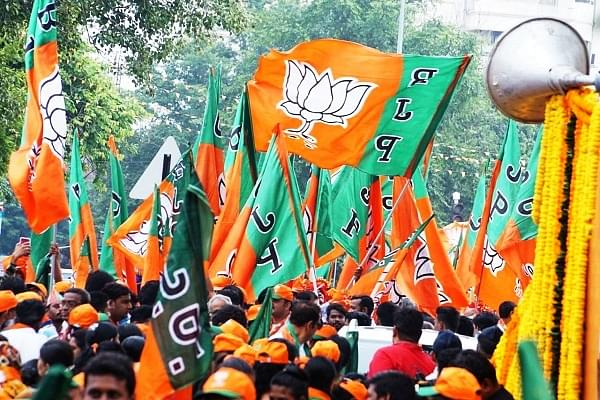 Karnataka Bypoll Results And BJP Victory Margins Only Confirm The Rise Of An 'Engaged' Voter