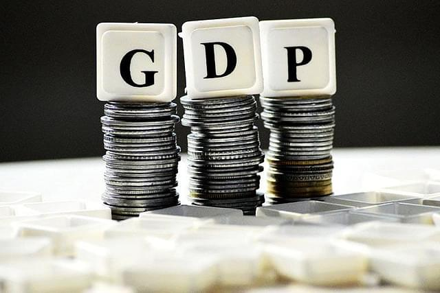 RBI Forecasts 9.5 Per Cent Plunge In Real GDP In FY 2020-21, Rural Demand To Lead Recovery