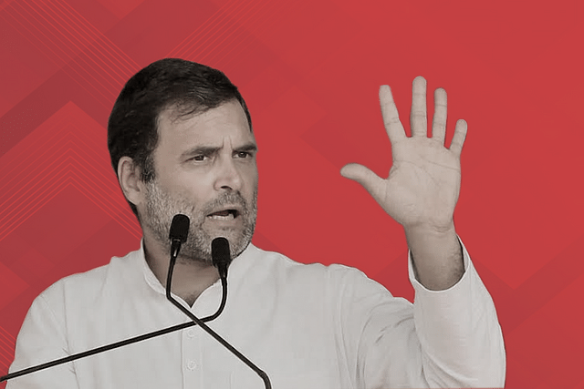 Gujarat Covid-19 Mortality Rate: Why Rahul Gandhi Is Wrong