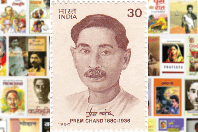 "Amid Palpable Irritation Against Artist-Ideologues, Premchand's  ""Jihad"" Shows An Artist Can Be Subjective Yet Honest"