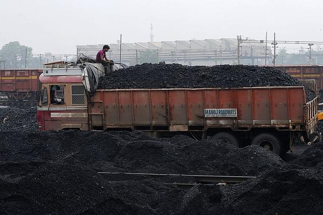 End Of Coal Nationalisation And Coal India Monopoly: Ordinance Approved To Open Up Mining Sector To Attract Global Bidders