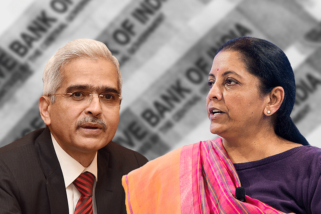 Fiscal Stimulus By The Government Will Hold The Key But Here Are 6 Things That RBI Governor Shaktikanta Das Can Do Now