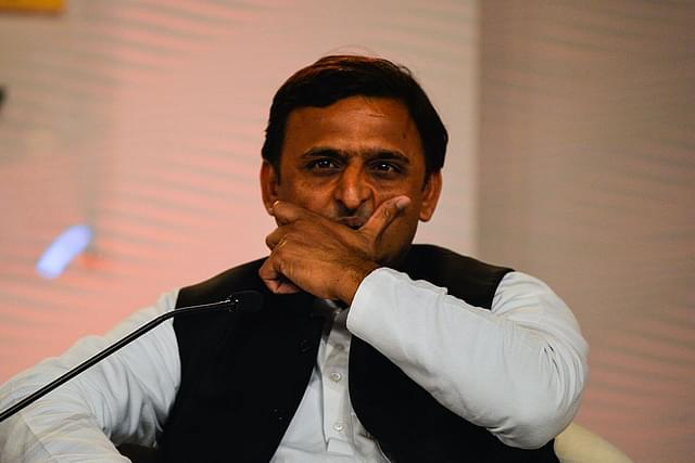 UP: Akhilesh Yadav Seeks Reservation Proportional To Caste Population, Accuses BJP Of Trying To Divide OBCs