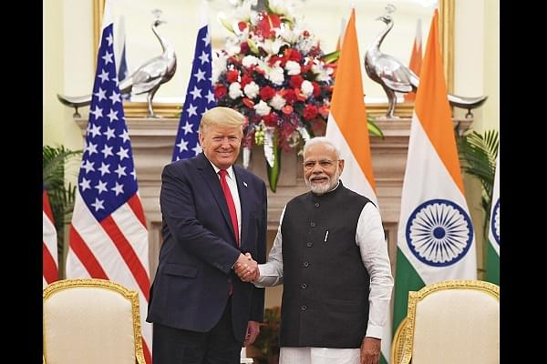 Permanent UNSC Seat To Combating Radical Islamic Terror: Here Are The Key Takeaways From Trump's India Visit