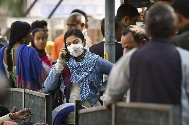 Why Janata Curfew Is Critical In India's  Fight Against Coronavirus