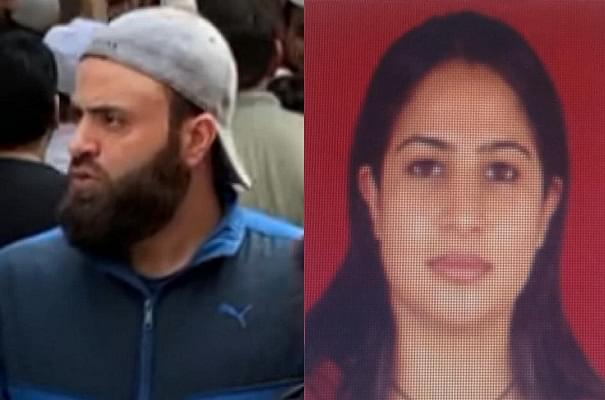 Delhi Police Arrests Jamia Nagar Couple Linked To ISIS For Instigating Anti-CAA Protests