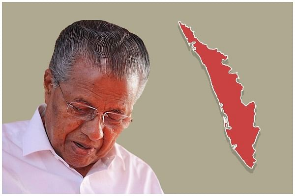 Kerala Does Not Deserve A Free Pass On Covid; Hubris Has Run Far Ahead Of OutcomesArtboard 4Artboard 2 Copy 6Artboard 2 Copy 10Artboard 2 Copy 7Artboard 2 Copy 9