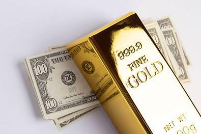 A Gold Bull Run Is Coming And No, It Will Not Be Due To Coronavirus