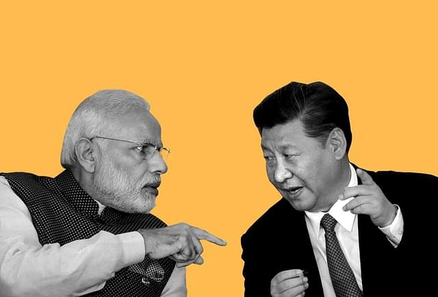 India-China Stand-Off: Three Reasons Why The Crisis In Ladakh Is Far From Over