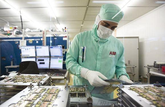 #FabInIndia: Why Creating Demand For Chips Is Key To Boosting Semiconductor Manufacturing