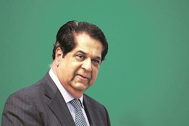 From Broad To Specific: A Look At The Objectives Of The Kamath Committee For Loan Restructuring