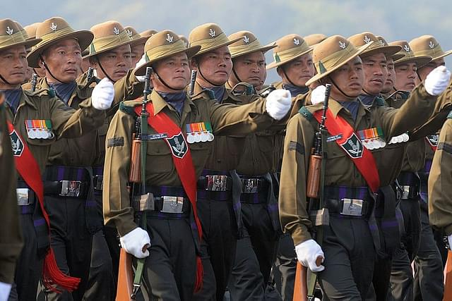 Why India Should Offer Nepal A Better Transit Deal And Citizenship To Serving Gorkha Armymen